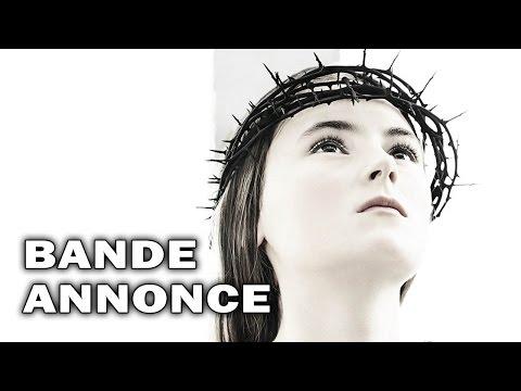 CHEMIN DE CROIX Bande Annonce