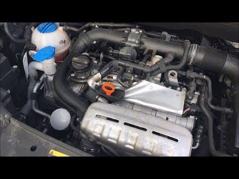 Kia sorento-2 restajl das Benzin 2.4 4 wd die Rezensionen der Eigentümer
