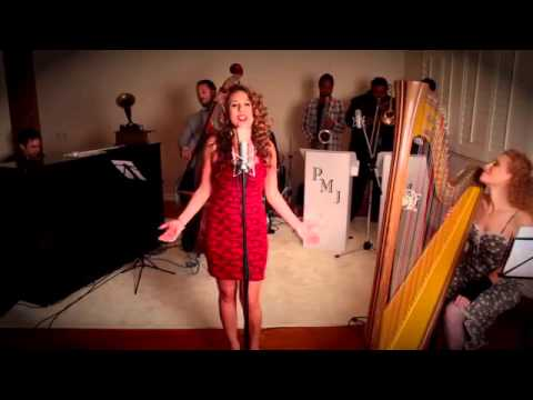 Lovefool (Song) by Scott Bradlee's Postmodern Jukebox and Haley Reinhart