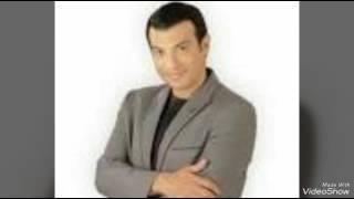 تحميل و مشاهدة ايهاب توفيق اغنية حبيبي قاسي MP3