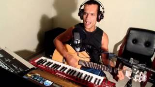 Quase nada (Zeca Baleiro) - Anderson Santos