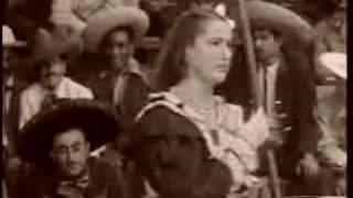 Lucha Reyes - La Panchita