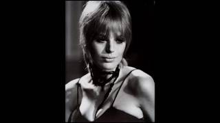 Marianne Faithfull - Bored By Dreams