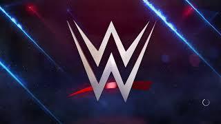 My WWE 2K18 Universe All-CPU Stream: WWE Gold Rush (Jan.W3.17)
