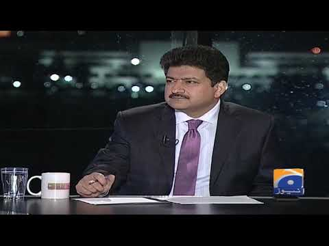 Capital Talk - 31 Ja