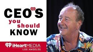 Steve Van Doren of Vans | CEOs You Should Know