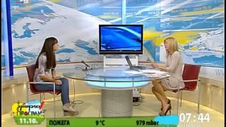 NatAsa MiljKovic -  divan osmeh i prelepe noge
