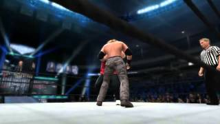 wwe-2k14-video-8-minutes-of-new-gameplay-featuring-30-years-of-wrestlemania