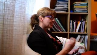 Psyganpsicologas : El miedo - Psygan Moratalaz