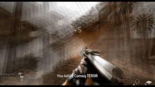 RAANARA 0 By ACID Cod4 Frag Movie