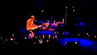Phosphorescent - Muchacho's Tune - Seattle, WA