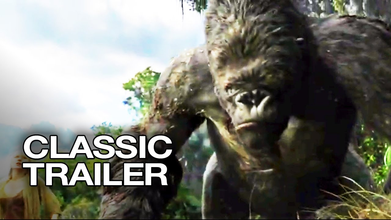 King Kong movie download in hindi 720p worldfree4u