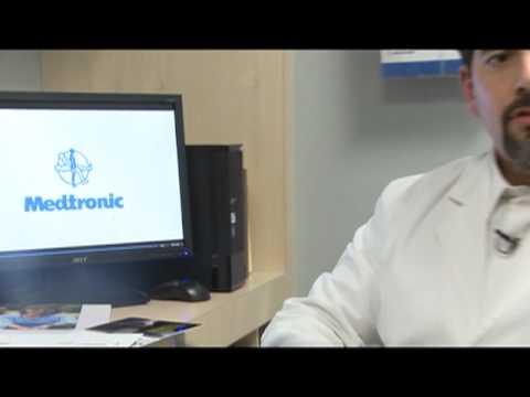 Hipertensión en la insuficiencia renal crónica