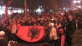 100 VJETORI NË TETOVË (Shkollat e Mesme , Ballistët dhe gjithë Tetovarët)
