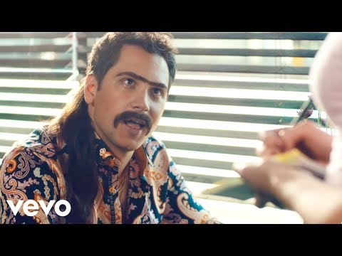 Australie - Peking Duk - Say My Name ft. Benjamin Joseph