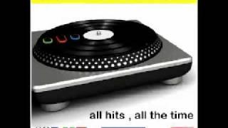 ice ice baby remix nonstop - TH-Clip