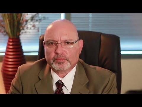 mp4 Insurance Worker, download Insurance Worker video klip Insurance Worker
