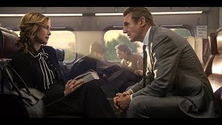 The Commuter (2018) - [PG-13] - Official Trailer [HD] | Cinetext®