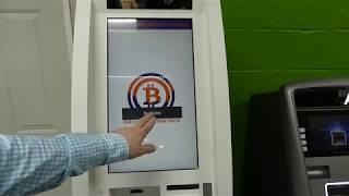 how to buy bitcoin tutorial using a bitcoin atm