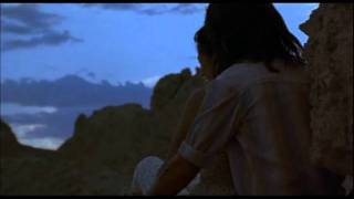 """THE DOVES """"FAR FROM GRACE"""" (""""THE BRAVE"""" - 1997)"""