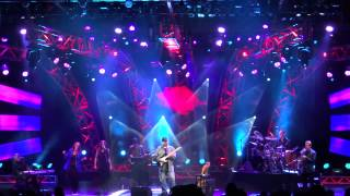 I Really Don't Know Anymore~Christopher Cross-Epcot 2013