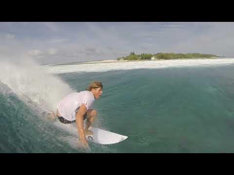 Torq Tec Thruster Surfboards