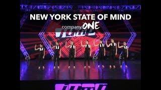 New York State of Mind | companyONE