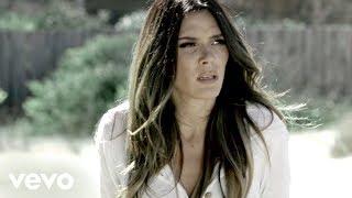 Aquí - Abel Pintos feat. Abel Pintos (Video)