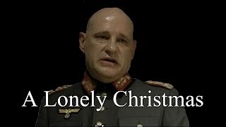 A Lonely Christmas