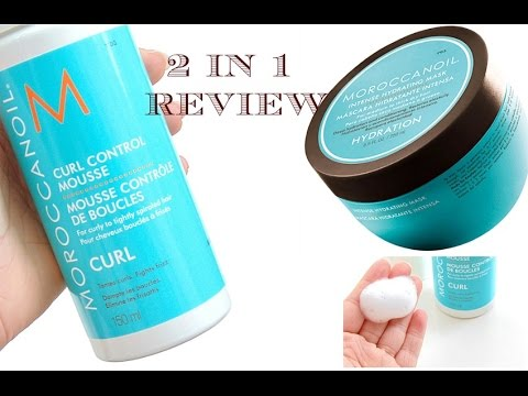 Buhok mask folk recipe phytocosmetics review mustasa