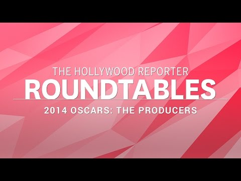 Producers Roundtable Full Interview