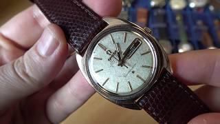 Günstiger Vintage Uhren Verkauf auf der Antikuhrenbörse in Eisenbach im Schwarzwald