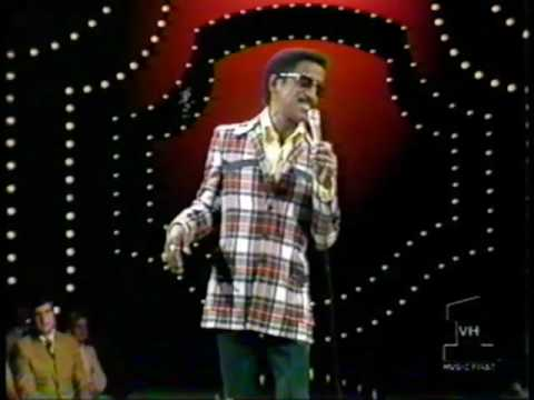 The Candy Man (1972) (Song) by Sammy Davis, Jr.