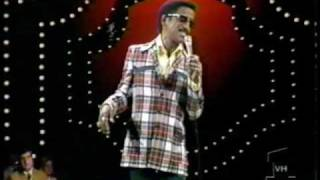 Sammy Davis Jr. - Candy Man