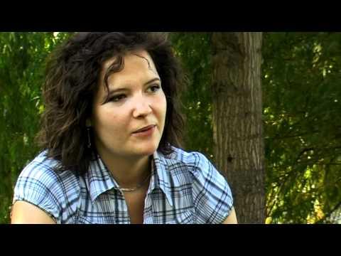 Rheumatoid arthritis és szemlátás
