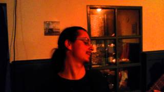 Video Helemese - Šmitec