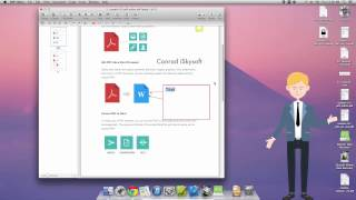 How to Annotate PDF with Ease