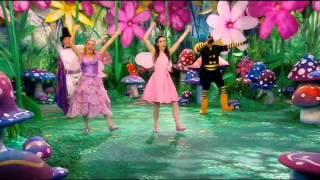 The Fairies   Fairy 1-2-3