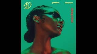 GoldLink   U Say (feat. Tyler, The Creator & Jay Prince)