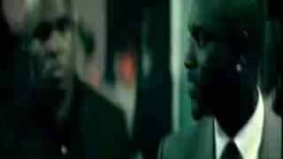 Akon   Right Now Na Na Na   Music Video download !