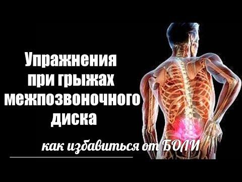Почему болит сердце от остеохондроза