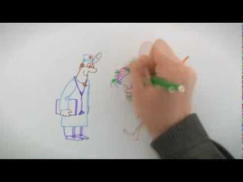 """День медицинского работника (открытка). Поздравления с днем медицинского работника от ТК """"Надія"""""""