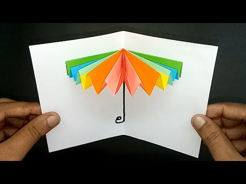 How To Make Birthday Card For Wife Handmade Cards Ideas