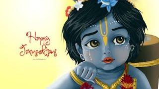 Janmashtami whatsapp status 2020 | Janmashtami status 2020 | श्री कृष्ण जन्माष्टमी की हार्दिक शुभकानाएं - Download this Video in MP3, M4A, WEBM, MP4, 3GP
