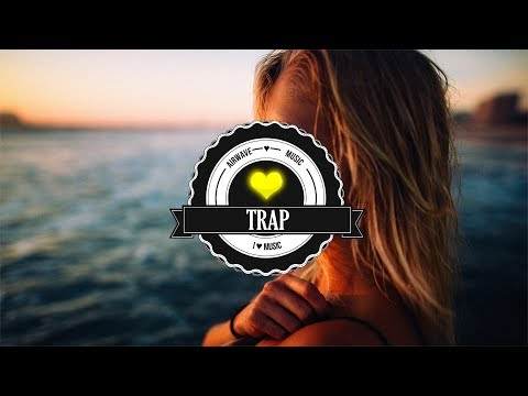 Benny Blanco - Eastside W/Halsey & Khalid (Neptunica Remix) Mp3