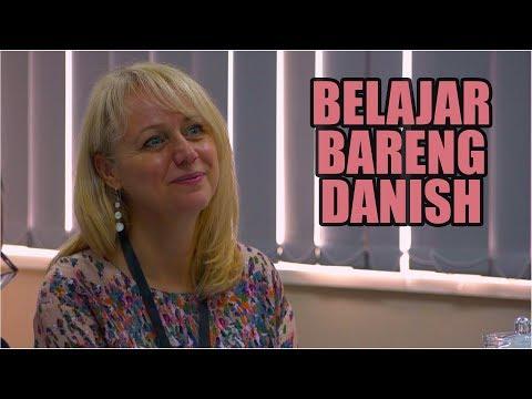 Belajar Bareng Danish