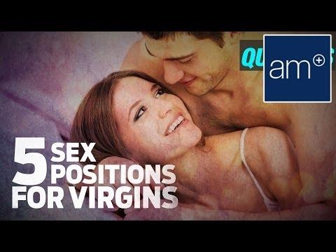 Trovare siti per il sesso incontri con registrazione gratuita