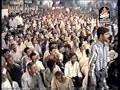 Narayan Swami | Gujarati Dayro Santvani | Ahmedabad Live | 2
