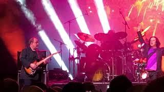 Marillion Live Berlin