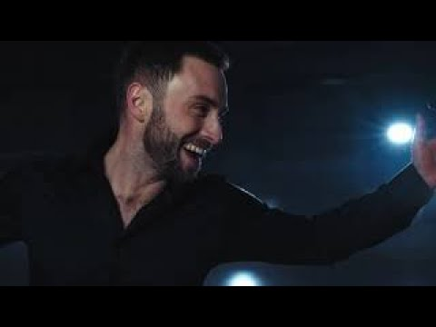Circle and Square <br>Feat. Polina Gagarina<br><font color='#ED1C24'>MANS ZELMERLOW</font>